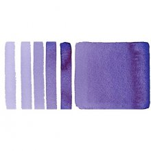 Cobalt Blue Violet DS Awc 15ml