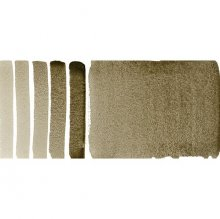 German Greenish Raw Umber DS Awc 15ml