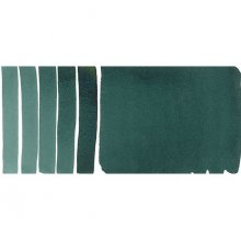Prussian Green DS Awc 15ml