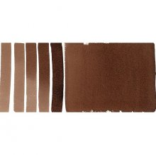 Transparent Brown Oxide DS Awc 15ml