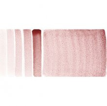 Potters Pink DS Awc 15ml