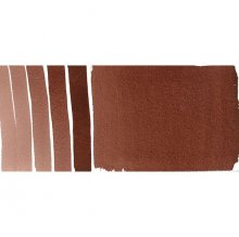 Enviro Red Iron Oxide DS Awc 15ml