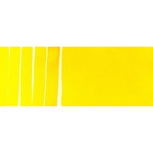 Cadmium Yellow Medium Hue DS Awc 5ml