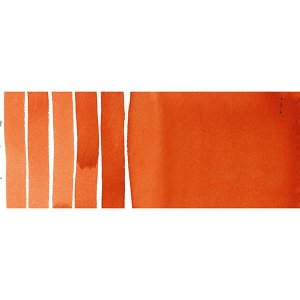 Transparent Pyrrol Orange DS Awc 5ml