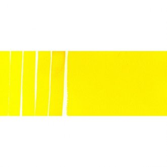 Cadmium Yellow Light Hue DS Awc 5ml