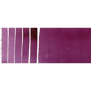 Quinacridone Purple DS Awc 15ml