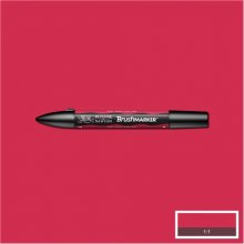 Ruby (R455) Winsor Brush Marker