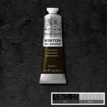Ivory Black Winton 200ml