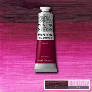 Magenta Winton 200ml