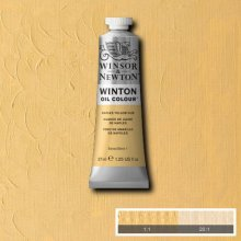 Naples Yellow Hue Winton 200ml
