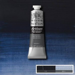 Paynes Grey Artisan 200ml