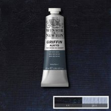 Paynes Gray Griffin 37ml