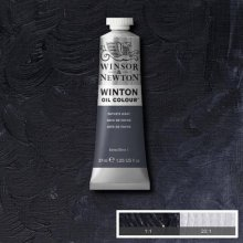 Paynes Grey Winton 37ml