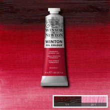 Perm Crimson Lake Winton 37ml