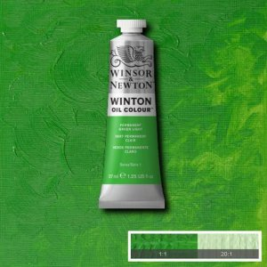 Perm Green Lt Winton 37ml