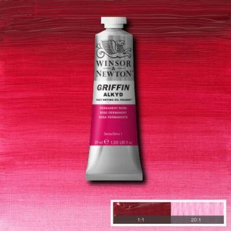 Permanent Rose Griffin 37ml