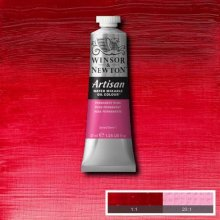 Perm Rose Artisan 37ml
