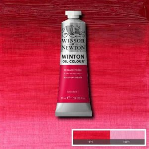 Perm Rose Winton 37ml