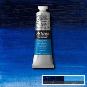 Phthalo Blue R/s Artisan 200ml