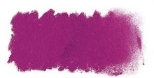 P517 Flinders Red Violet Art Spectrum Soft Pastels