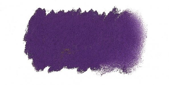 N520 Flinders Blue Violet Art Spectrum Soft Pastels
