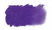 P520 Flinders Blue Violet Art Spectrum Soft Pastels