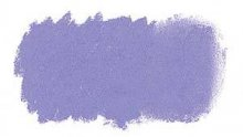 T520 Flinders Blue Violet Art Spectrum Soft Pastels