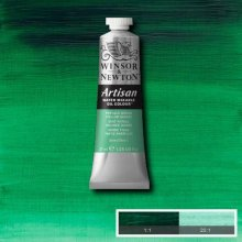 Phthalo Green Y/s Artisan 37ml