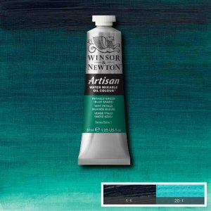 Phthalo Green B/s Artisan 200ml