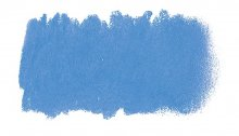 T523 Tasman Blue Art Spectrum Soft Pastel