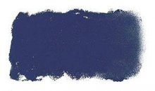 N526 Ultramarine Blue Art Spectrum Soft Pastel
