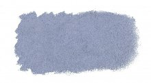 T527 Blue Grey Art Spectrum Soft Pastel