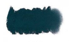 N530 Phthalo Blue Art Spectrum Soft Pastels