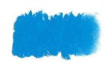 T530 Phthalo Blue Art Spectrum Soft Pastels