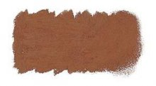N548 Burnt Sienna Art Spectrum Soft Pastel