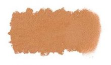 T548 Burnt Sienna Art Spectrum Soft Pastel