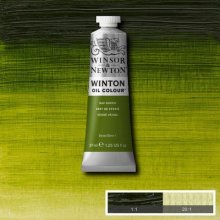 Sap Green Winton 200ml