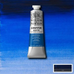 Ultramarine G/s Griffin 37ml