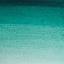 Viridian W&N 1/2 Pan