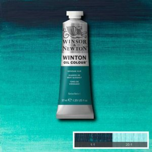 Viridian Hue Winton 37ml
