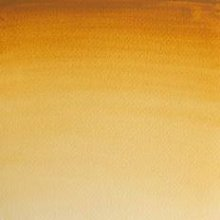 Yellow Ochre Awc Winsor & Newton 37ml