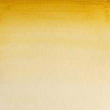 Yellow Ochre Light Awc Winsor & Newton 14ml