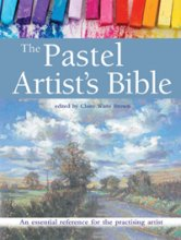 The Pastel Artist Bible