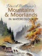 Mountains & Moorland Bellamy