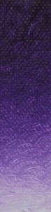 Violet Purple A201 Ara Acrylic 100ml