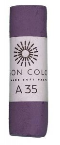Unison Soft Pastel Additional 35