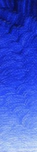 Ultramarine Blue New Masters 60ml