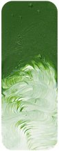 Alpine Green Flow 75ml