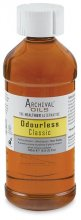 Odourless Classic Med 500ml Archival