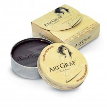 Art Graf Soluble Graphite 20g Tin
